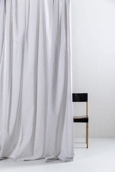 egyptian cotton curtains amber egyptian cotton curtains 300cm 118 quot wide col 26