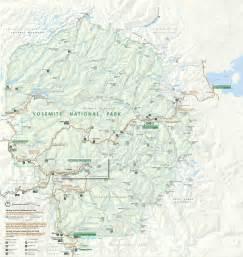 most popular yosemite national park beautiful