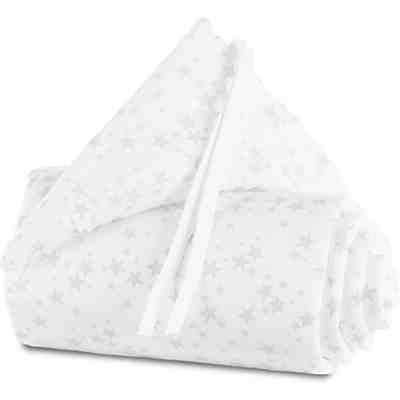 matratze smart comfort extraluftig f 252 r babybay maxi