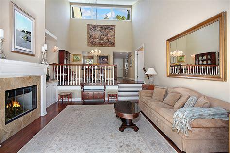 innenarchitektur wohnzimmer innenarchitektur wohnzimmer mit kamin harzite