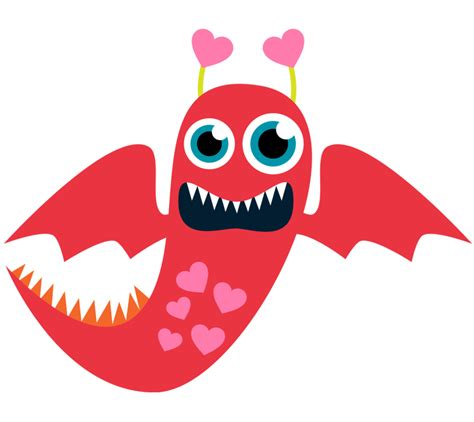 printable clip art images valentine clip art free printable clipartion com