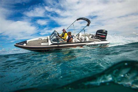 nitro boats z19 sport new 2018 nitro z19 sport power boats outboard in waco tx