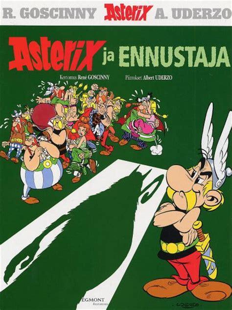 asterix spanish el adivino ast 233 rix colecci 243 n la colecci 243 n de los 225 lbumes de ast 233 rix el galo el adivino