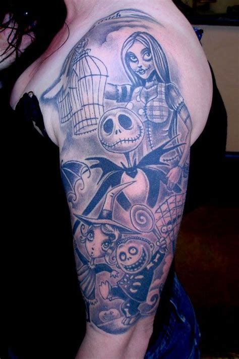 tattoo nightmares michelle 120 best images about tattoos on pinterest nightmare