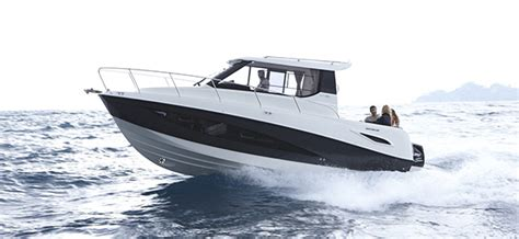 a motorboat has a four hour supply quicksilver boats nominated for awards barrus