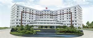 Rajagiri hospital best multispeciality hospital in