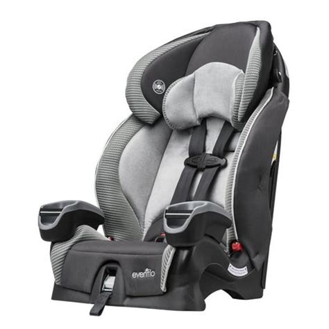 evenflo booster seat maestro evenflo 174 maestro harnessed booster seat walmart