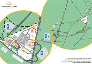schwimmbad gleisdreieck gleisdreieck gt haupteingang forum eintracht frankfurt