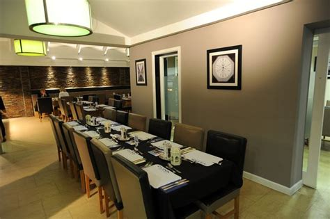 the clink room the clink restaurant how to book a table and what can you expect on the menu wales