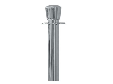 stainless steel l post buy classic stainless steel posts free delivery