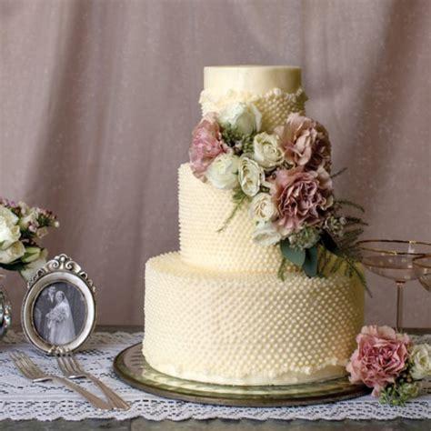 Types Of Wedding Cakes by Wedding Cake Popsugar Food