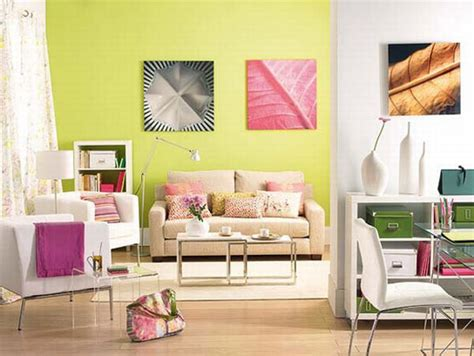 living room decor idea colorful living room interior design ideas