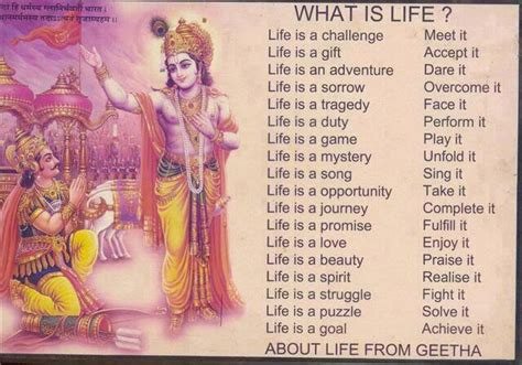 what is biography in english gita quotes on love quotesgram