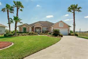homes for 32205 owner home jacksonville with pictures mitula homes