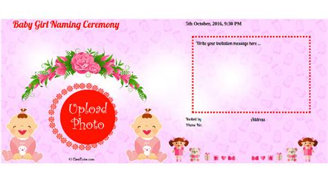 Ceremony Cards Templates by 14 Ceremony Invitation Templates Free Editable Psd Ai