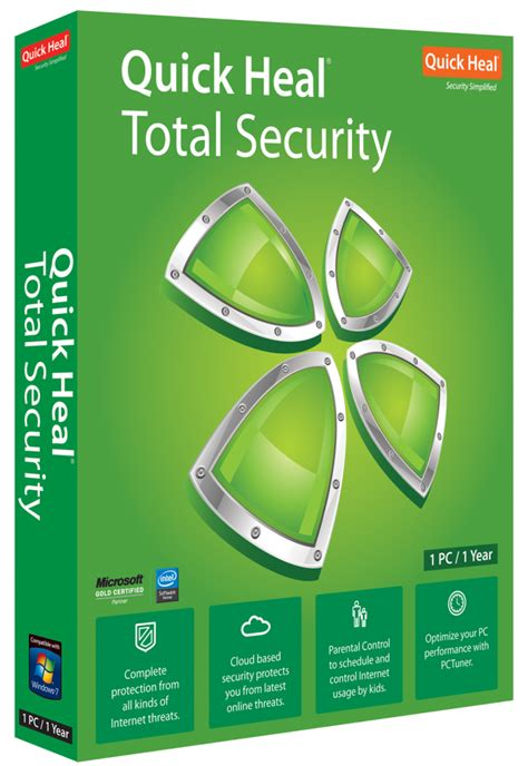 quick heal total security trial resetter 32 bit quick heal antivirus for home users autos post