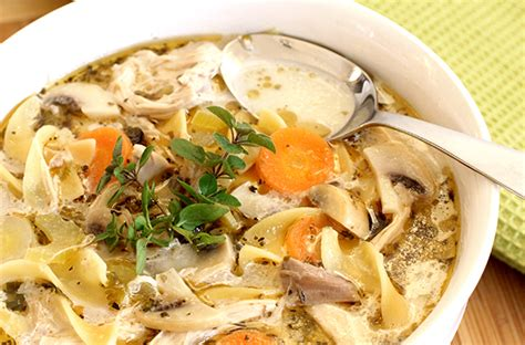 the best chicken soup ever the best chicken noodle soup you ll eat dabbles babbles