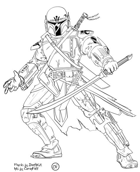 wars pictures to color free printable wars coloring pages for