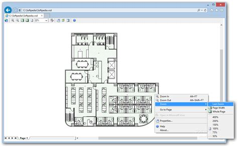 what s visio microsoft visio viewer 2013