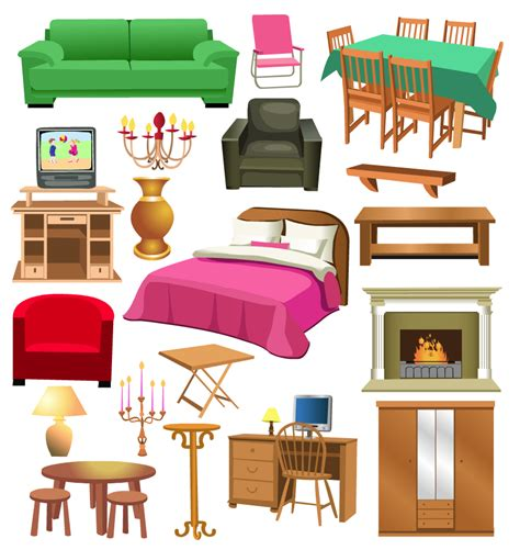 furniture items suggestions ideas heromachine character portrait creator