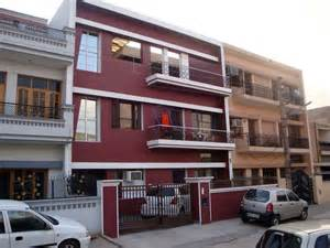 house on rent property on rent in mohali 919781410616
