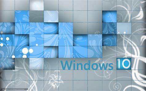 scaricare sfondi per windows 10 scaricare sfondi per
