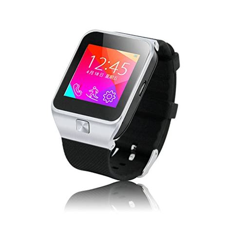Jam Iwatch the best smartwatches for 110
