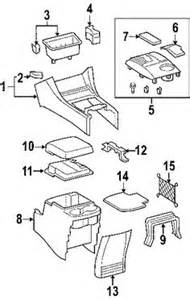 1000 ideas about toyota tacoma parts on