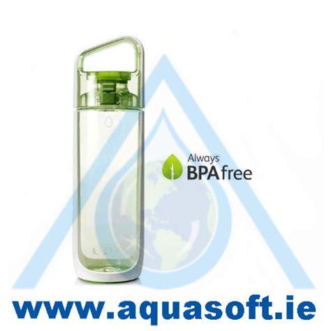 Kor Aura Sawgrass Green 750ml kor delta hydration vessels bpa free water bottles www aquasoft ie