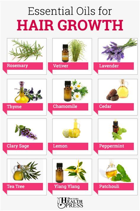 hair growth stimulants for women oil hair growth stimulants for women oil hair growth ultra