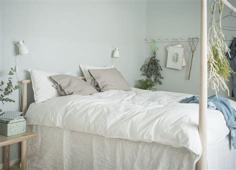 gjora bed ideas gj 214 ra bedframe berken l 246 nset bedrooms master bedroom and teal door
