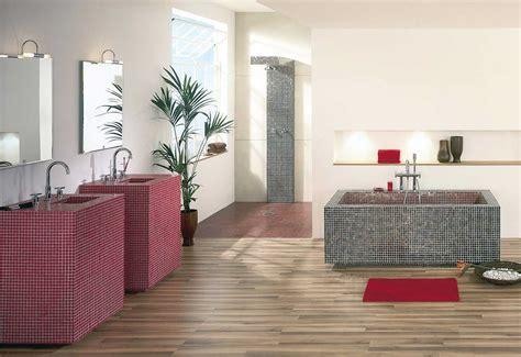esempi bagno esempi bagno mosaico per il bagno eccone bellissimi
