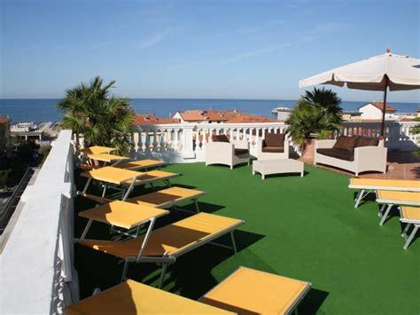 la terrazza lido di camaiore hotel lido di camaiore 3 stelle versiliamo