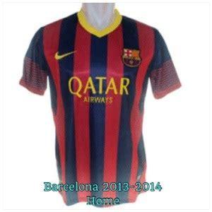 Kaos Mad City kaos jersey new season kaosjerseybolamurah s