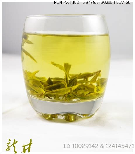 well green tea jing lung ching cha longjing longjing ebay