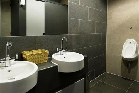 office bathroom decorating ideas bathroom ideas for start up offices