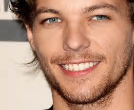 louis tomlinson eye color pictures of louis tomlinson i had saved harry and louis