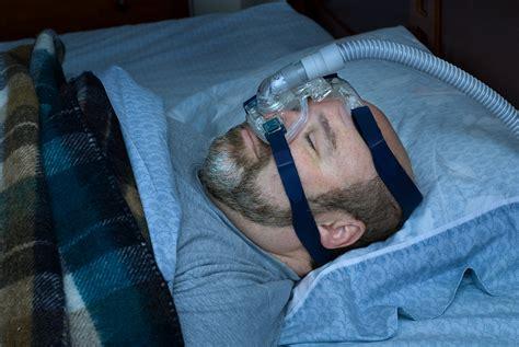 Sleep Apnea by What You Need To About Sleep Apnea Treatment Sleep