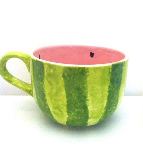 Cool Fruit Bowls by 25 Best Ideas About Mugs On Pinterest Coffee Mugs