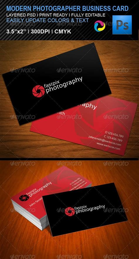 2x3 5 business card template 17 best images about print templates on sports