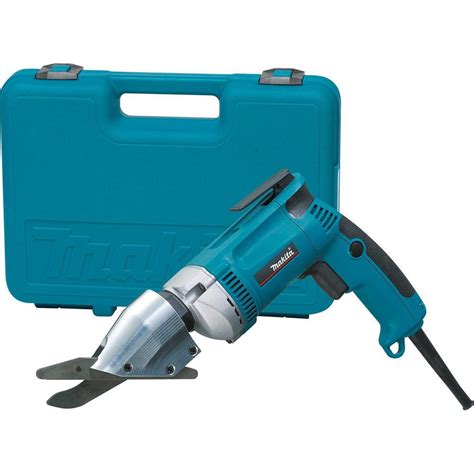 Bor Dc Makita dewalt 18 volt cordless 18 swivel and shear