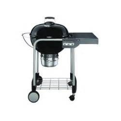 weber grill home depot weber performer 22 in charcoal grill in black 15301001