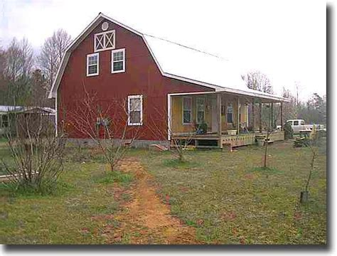 gambrel barn homes 105 best gambrel barn with apartment images on pinterest