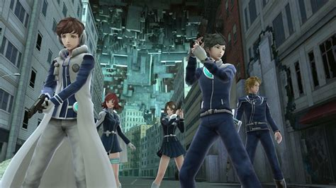 Sony Ps Vita Lost Dimension 10 ps vita jrpgs you need to play cogconnected