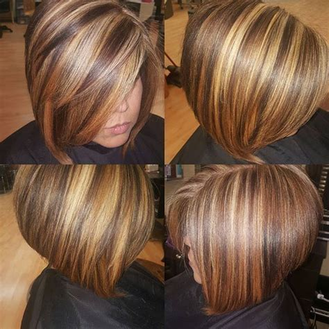 what is a dymensional haircut 17 best ideas about dimensional hair color on pinterest