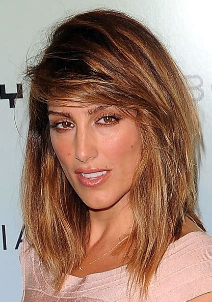 jennifer esposito hair styles 14 best images about jennifer esposito on pinterest