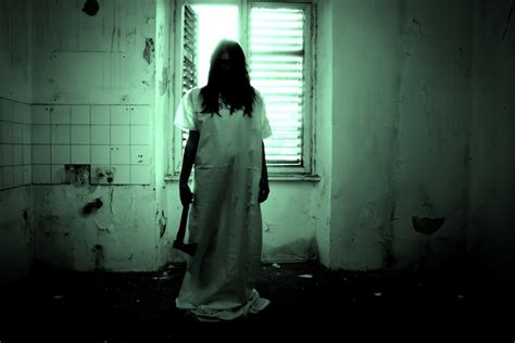 haunted houses in atlanta the absolute best haunted houses in atlanta will scare you brainless rentcafe rental