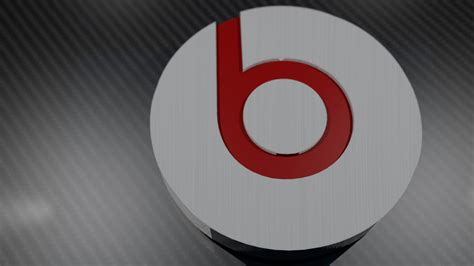 Beat Audio Logo Iphone 6 Iphone5 Samsung Oppo F1s Xiaomi Kenzo beats audio wallpaper 24 1920x1080