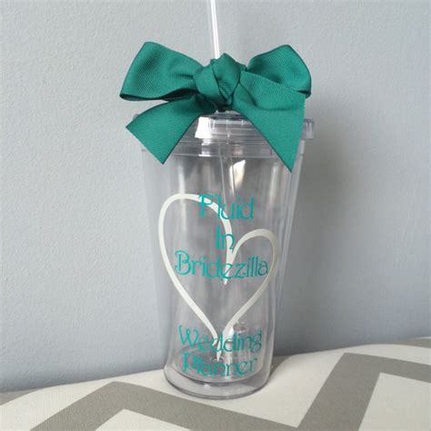 Wedding Planner Gifts by Wedding Planner Tumbler Wedding Planner Gift Wedding Planner