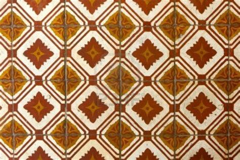 european pattern tiles old tile floor google search nightmare room box
